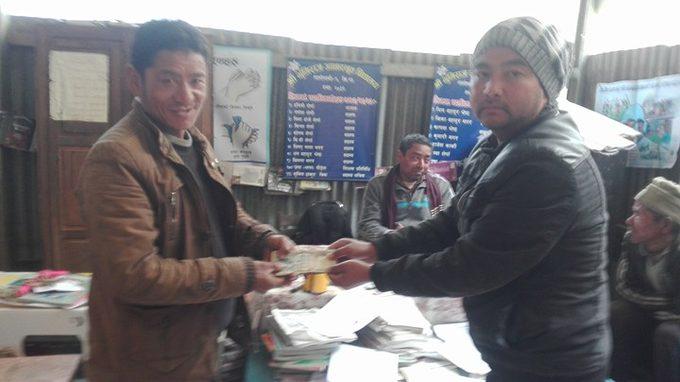 News aus Tatopani