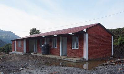 Shree Saraswati School