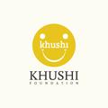 KHUSHI Foundation bei Facebook