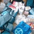 Spenden in Deutschland