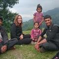 Sidding School Projekt
