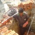 Neue Bilder von der Baustelle