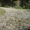 Der Monsun hat Dolakha fest im Griff
