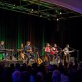 Bilder Live Spirits Rotary Event in Linz