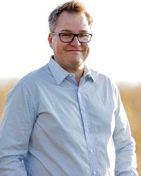 Martin Kladensky