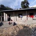 noch mehr Bilder aus Sindhupalchowk