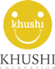 KHUSHI Foundation