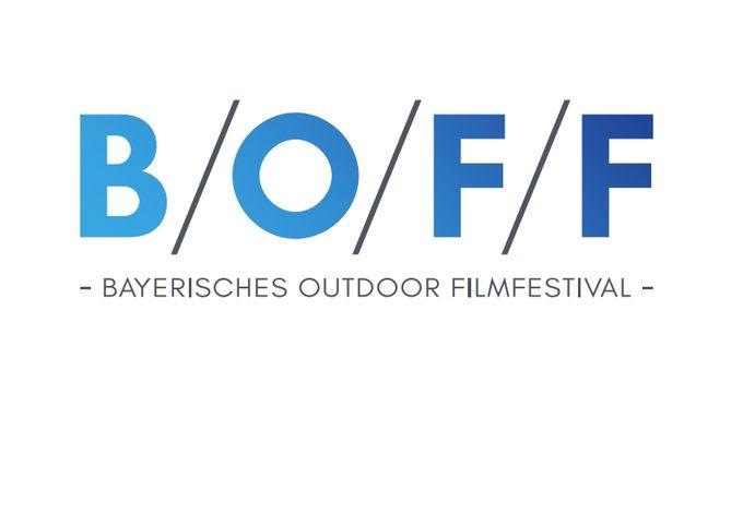 B/O/F/F Filmabend zu Gunsten unseres Vereins
